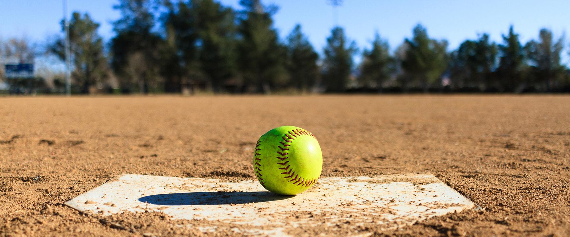 Billings Softball Association | Billings, Montana