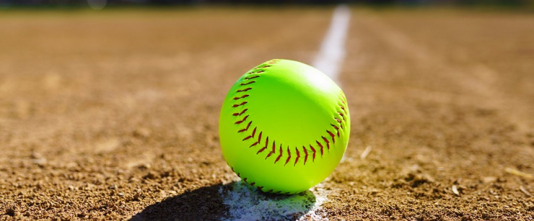 Check Out the Billings Softball Association Kick Off Game Times!